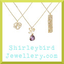shirley bird jewellery